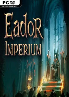 Download Eador Imperium PC Game Gratis