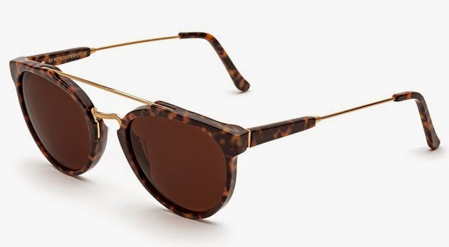 http://www.blueandcream.com/w_Acc_Sunglasses/SUPERGIAGUARO-EUK.html