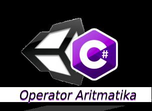 Operator Dalam Pemrograman