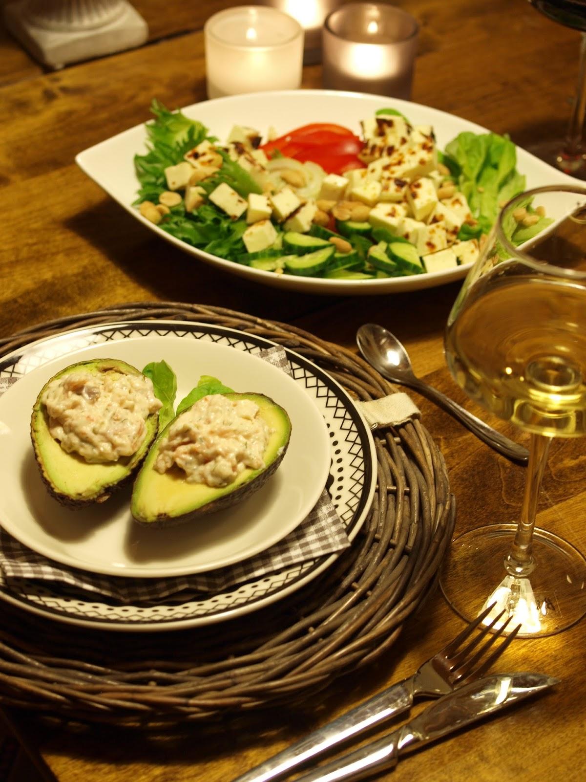 terveysruoka, helthy food, terveys, kevennä ruokavaliota, hyvä alkuruoka