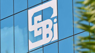 SEBI Permitted Use of Regulatory Sandbox