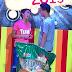Daniel Padilla & Kathryn Bernardo Headline Oishi Snacktacular Anniversary Celebration At Trinoma