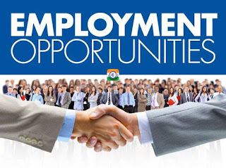 Employment-Opportunities-PIB