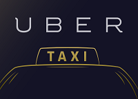 Uber Cabs Customer Care Number Chennai