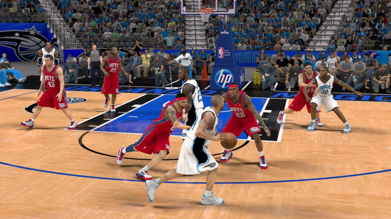 NBA-2K12-Gameplay-2