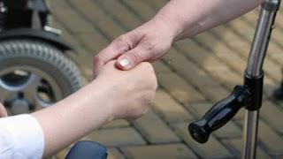 В община Доспат отбелязват Международният ден на хората с увреждания