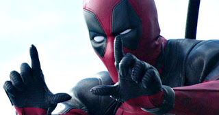 ryan reynolds cree que no habra deadpool 3