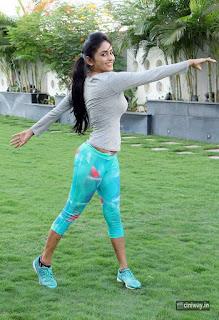 Pooja-Sri-Yoga-Photoshoot
