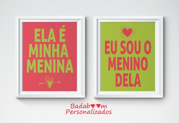 arte, digital, print, poster, posteres, posters, quadro, quadrinho, decoração