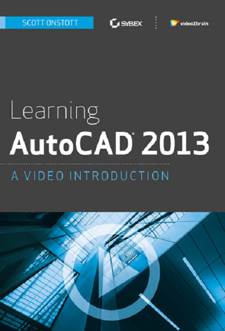 autocad for windows 7 32 bit free download full version