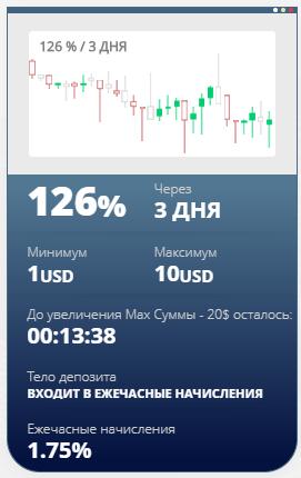 lions-capital.com отзывы