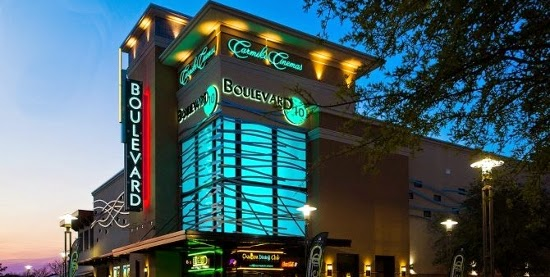 carmike theaters santa rosa beach