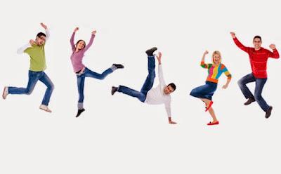 Kesehatan Tentang Tips Sehat Saat Usia Remaja