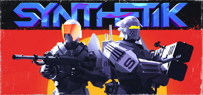 synthetik-pc-cover-www.ovagames.com