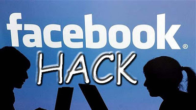 How Hackers Can Hack Facebook Account