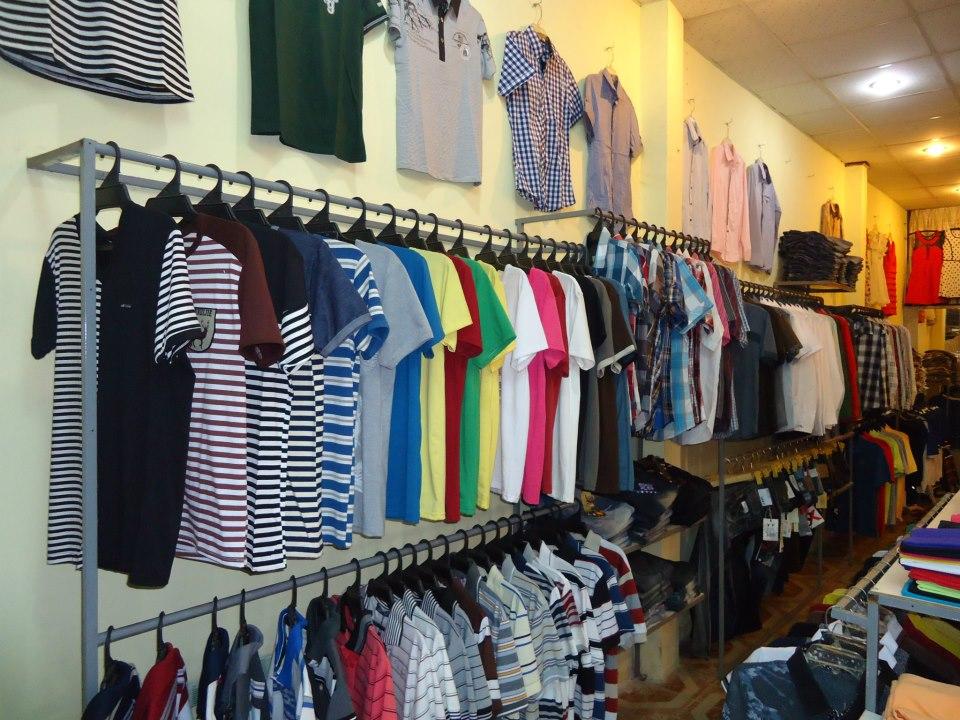 Kinh nghiệm mua quần áo online đúng size (kích thước) cho bé_2