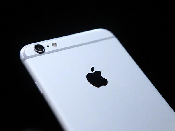 iphone 6 cu 3