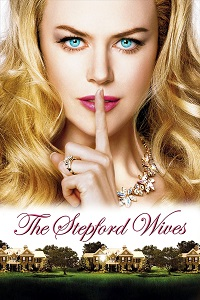 Watch The Stepford Wives Online Free in HD
