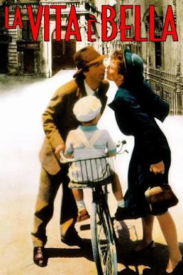 Sobretudo Os Filmes Da Minha Vida 4 A Vida é Bela 1997