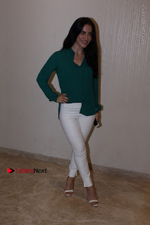 The Red Carpet Of The Special Screening Of Poorna  0046.JPG