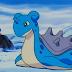 Aprenda a obter um Lapras mais facilmente em um ovo de 10 km em Pokémon GO.