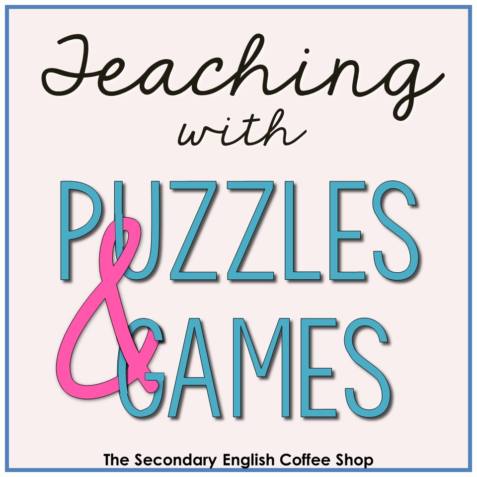 86+ English Puzzles - English Worksheet Word Puzzle, Free Printable ...