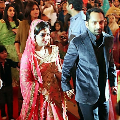 nazriya-nazim-reception-photos0030