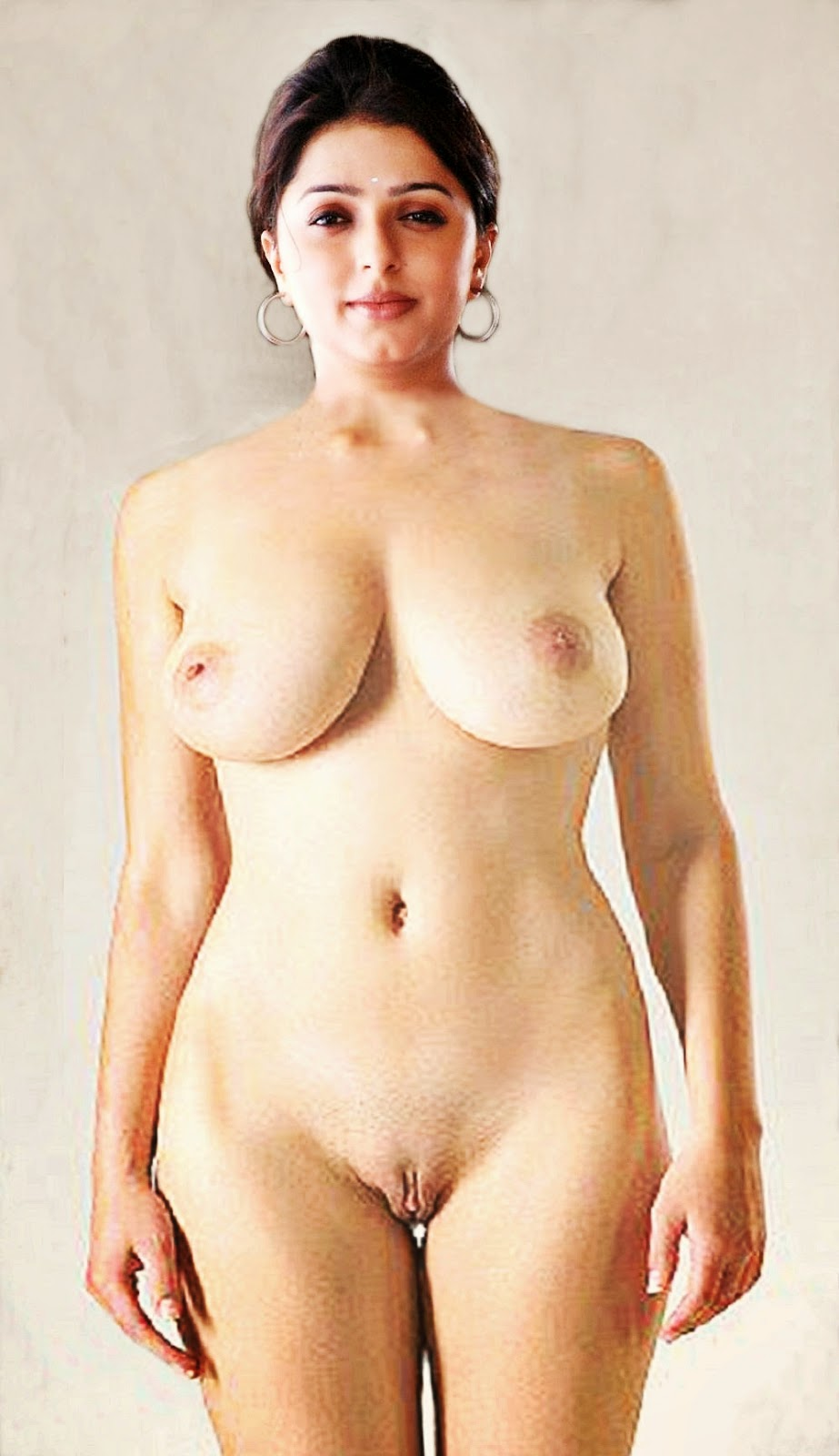 odia hiroine nude photo