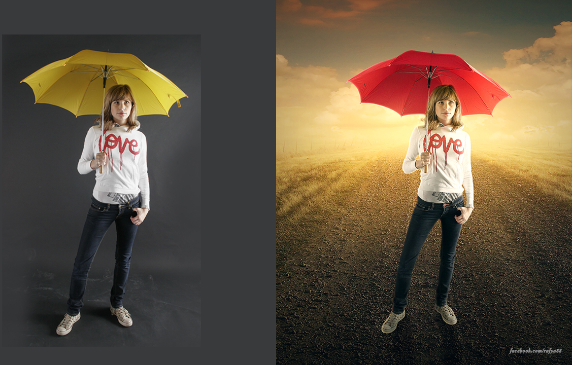 change background of pictures juve cenitdelacabrera co