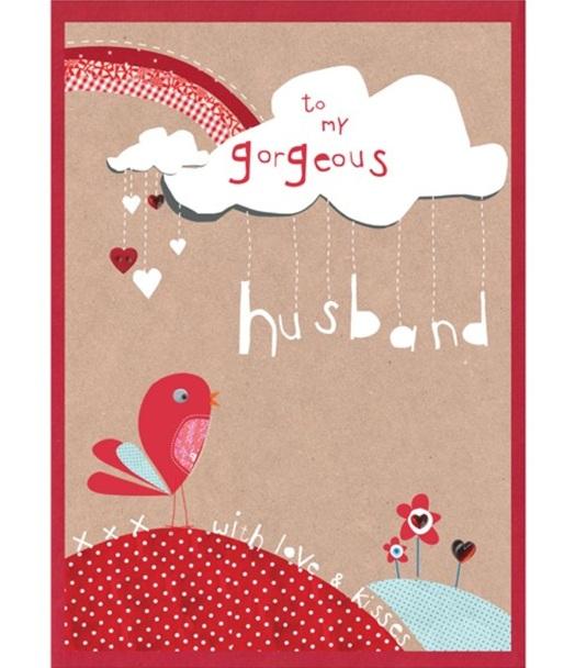 creative valentines day gifts for boyfriend