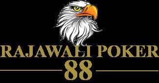 www.rajawalipoker88.in