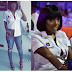 What do you think About Annie Idibia's Style To Ubi Franklin's Event?