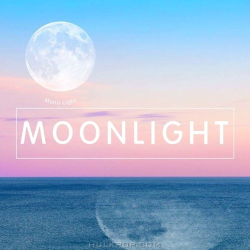 Moonlight – Moonlight – Single