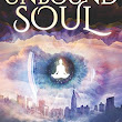 Review: The Unbound Soul: A Spiritual Memoir for Personal Transformation by Richard L. Haight