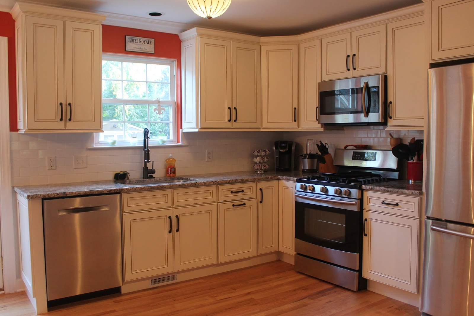 The Facts on Kitchen Cabinets for Wheelchair