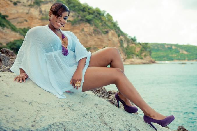 Anguilla women