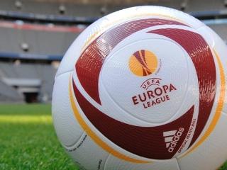 Terkini Undian Piala Europa : Chelsea Bertemu Fc Basel