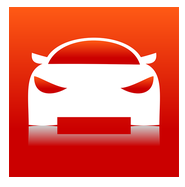 Car List APK