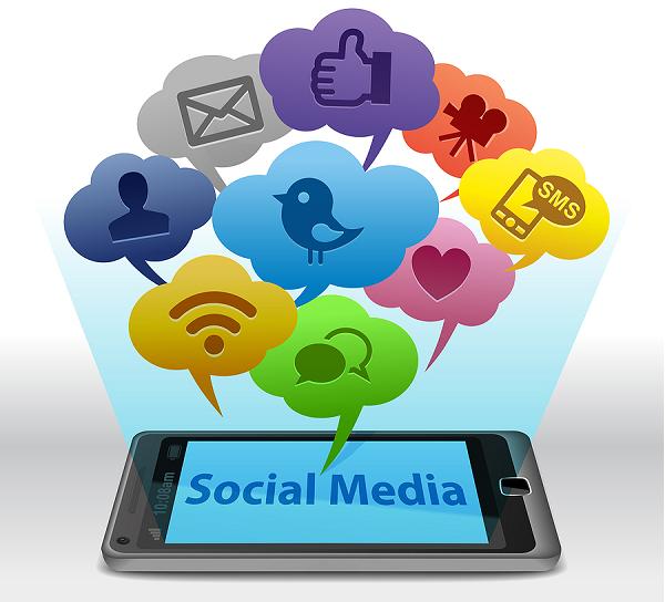 Alat Pemasaran Online Untuk Meningkatkan Bisnis