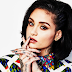 """Kehlani - Not Used To It"""