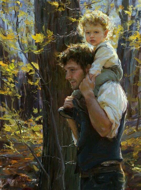 https://mensajesdediosasuiglesiaremanente.blogspot.com/2018/06/dia-del-padre-de-familia-la.html
