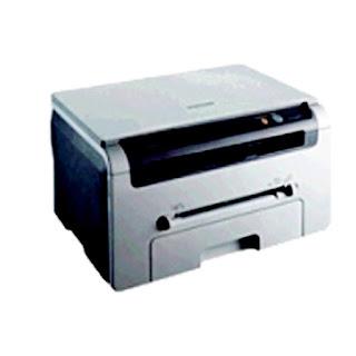 samsung-scx-4200r-toner-cartridge