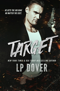 Target (L.P. Dover)