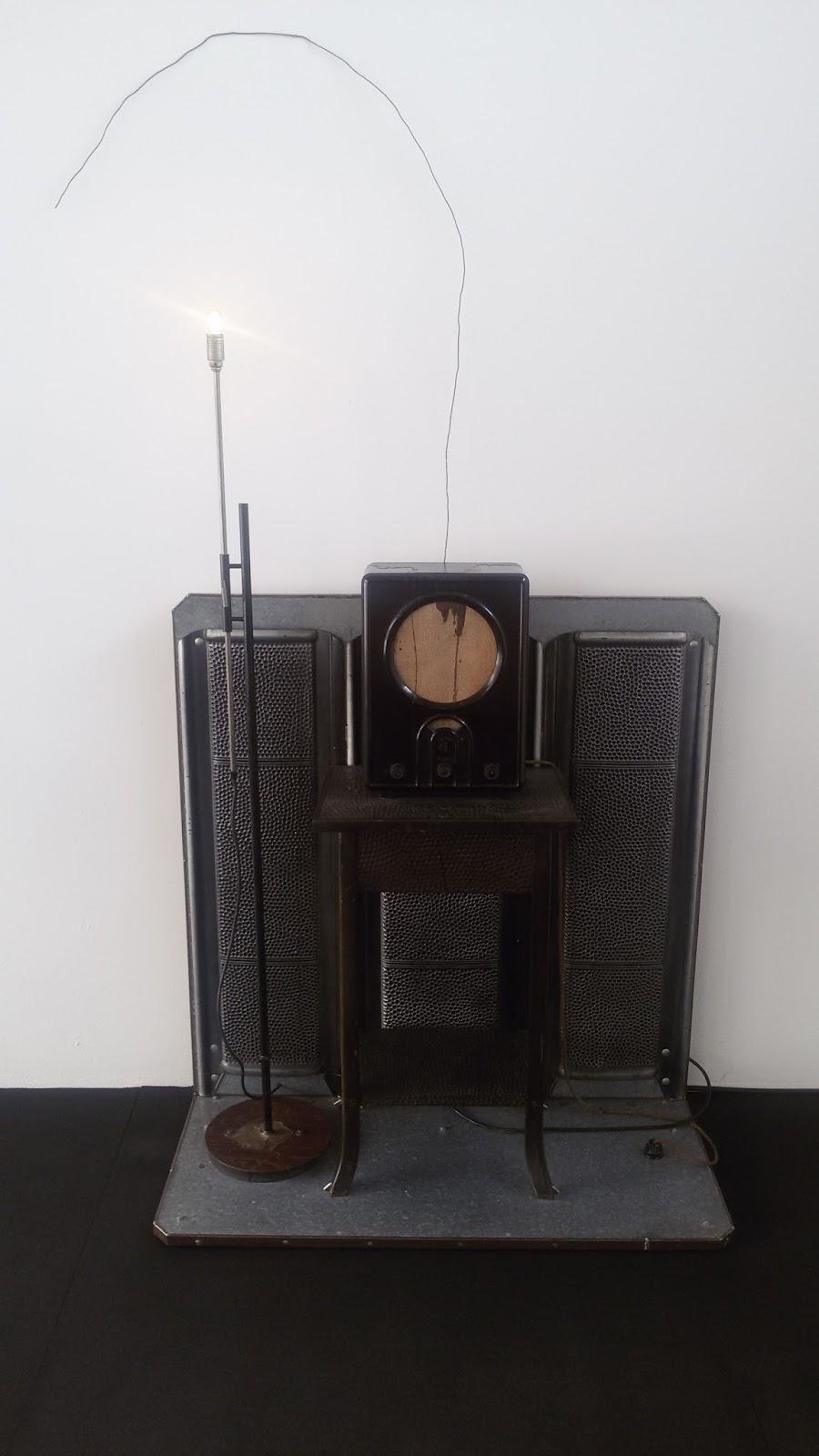 Arte di paola fondazione prada milano le mostre for Minimal art artisti