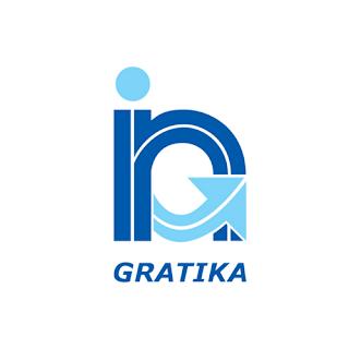 Graha Informatika ayokkerja.com