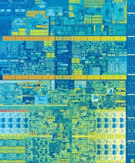 Intel Core 7th generación