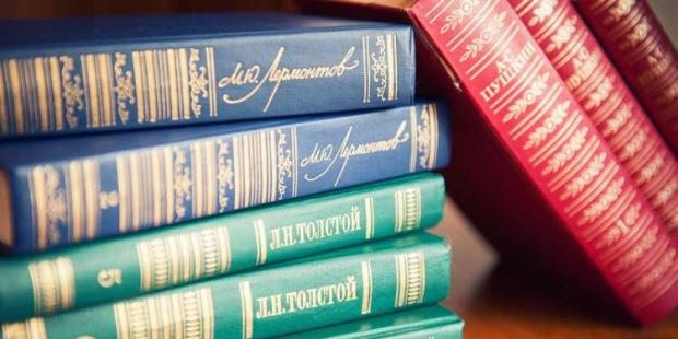 20. yüzyıl Rus edebiyatı, oluşum dönemi, ana temsilciler