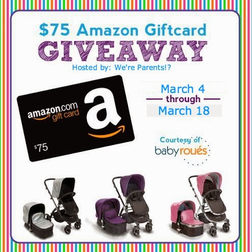 75 Amazon Gift Card Ends 3 18 Everything Mommyhood
