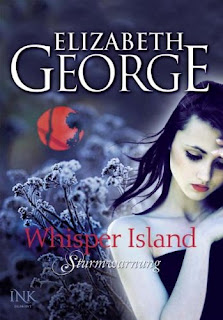 http://leseglueck.blogspot.de/2011/12/whisper-island.html