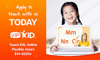 Apply Today!  Get started making up to $22/hr from home.